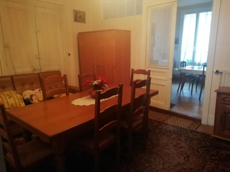 Verkauf wohnung Dourdan 155000€ - Fotografie 4