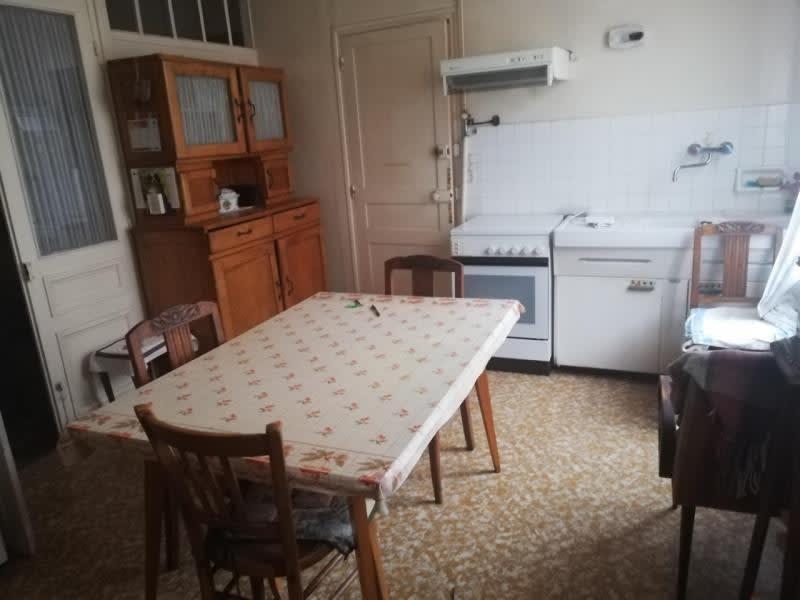 Verkauf wohnung Dourdan 155000€ - Fotografie 6
