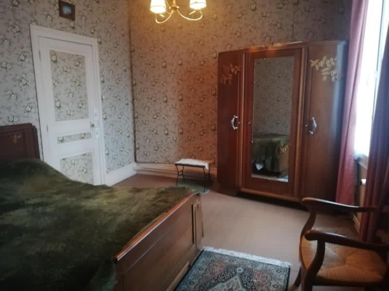 Verkauf wohnung Dourdan 155000€ - Fotografie 7