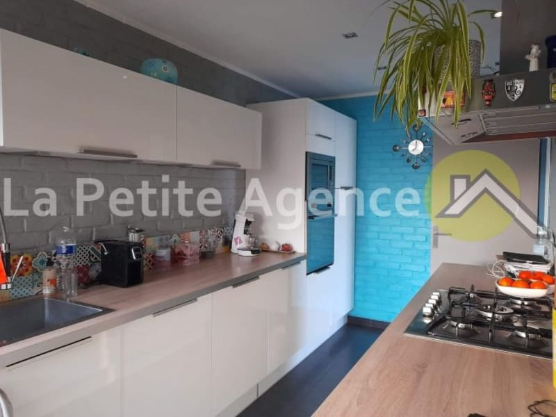 Sale house / villa Annoeullin 352900€ - Picture 3