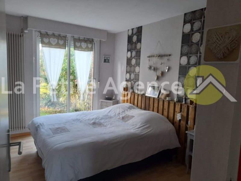 Vente maison / villa Annoeullin 352900€ - Photo 4