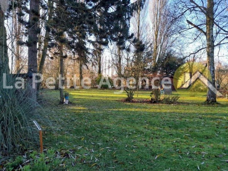 Vente maison / villa Annoeullin 352900€ - Photo 5