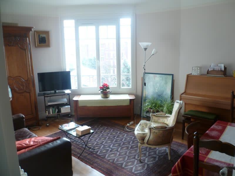 Vente appartement Enghien les bains 332000€ - Photo 2