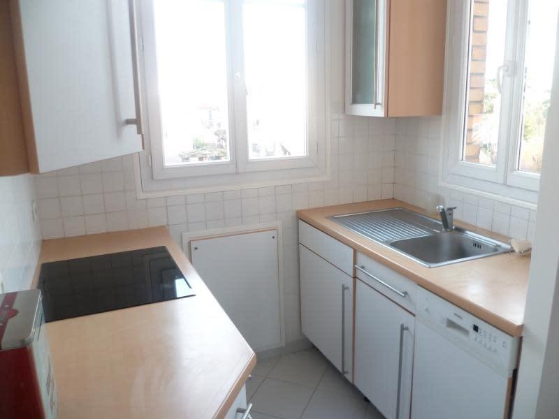 Vente appartement Enghien les bains 332000€ - Photo 3