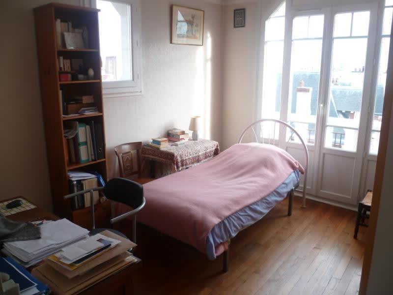 Vente appartement Enghien les bains 332000€ - Photo 4