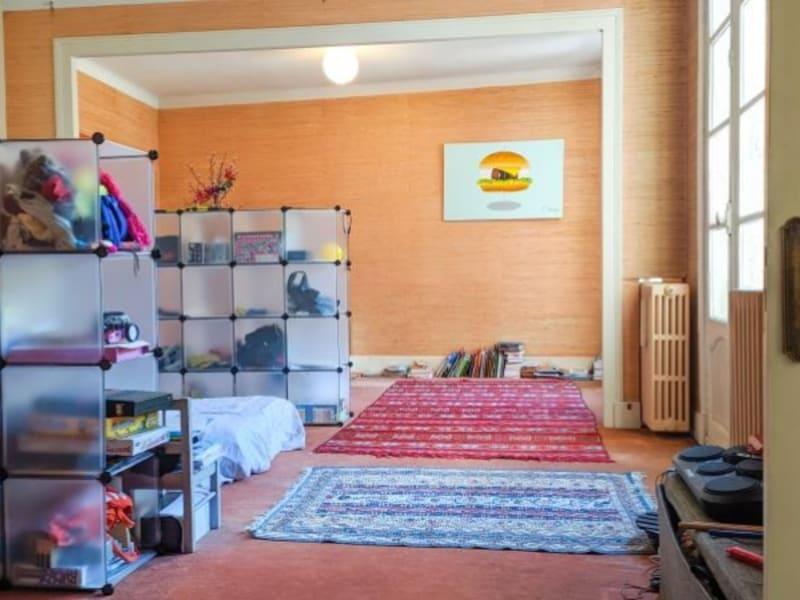 Vente appartement Perigueux 148000€ - Photo 3