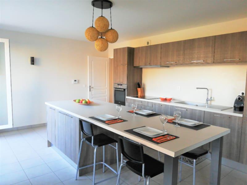 Sale apartment Mions 260000€ - Picture 1