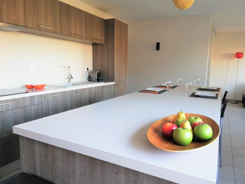 Sale apartment Mions 260000€ - Picture 2