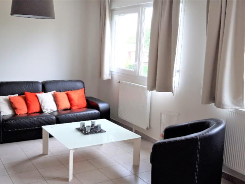 Sale apartment Mions 260000€ - Picture 3