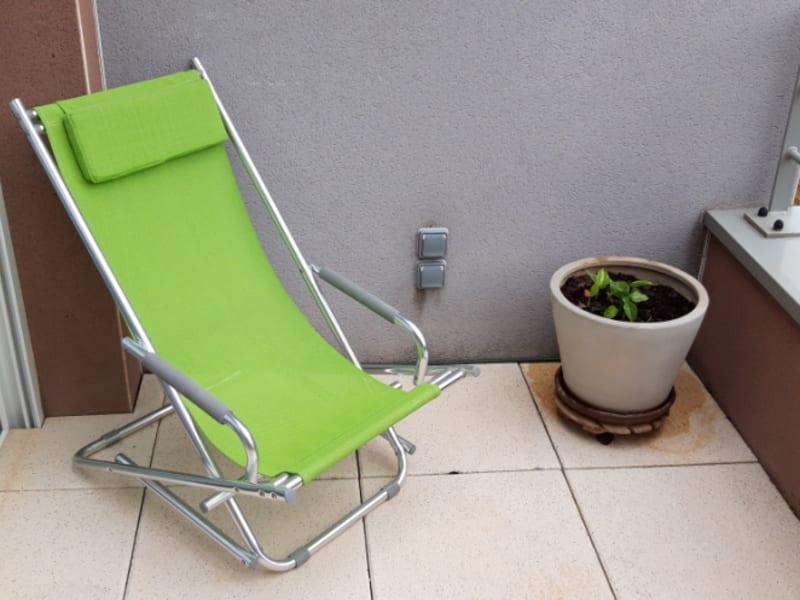 Sale apartment Mions 260000€ - Picture 5