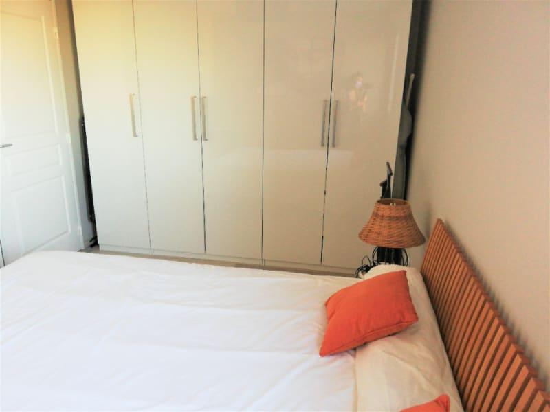 Sale apartment Mions 260000€ - Picture 6