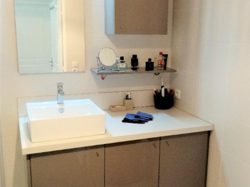 Sale apartment Mions 260000€ - Picture 7