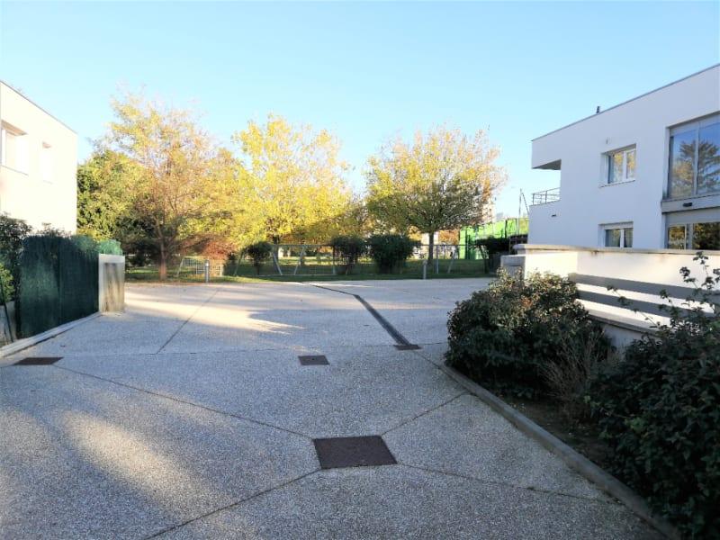 Sale apartment Mions 260000€ - Picture 9