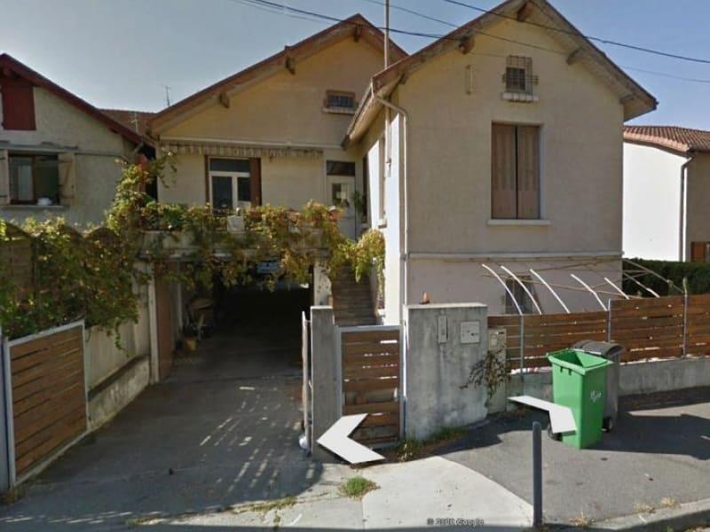 Vente maison / villa Grenoble / bajatiere 241500€ - Photo 1