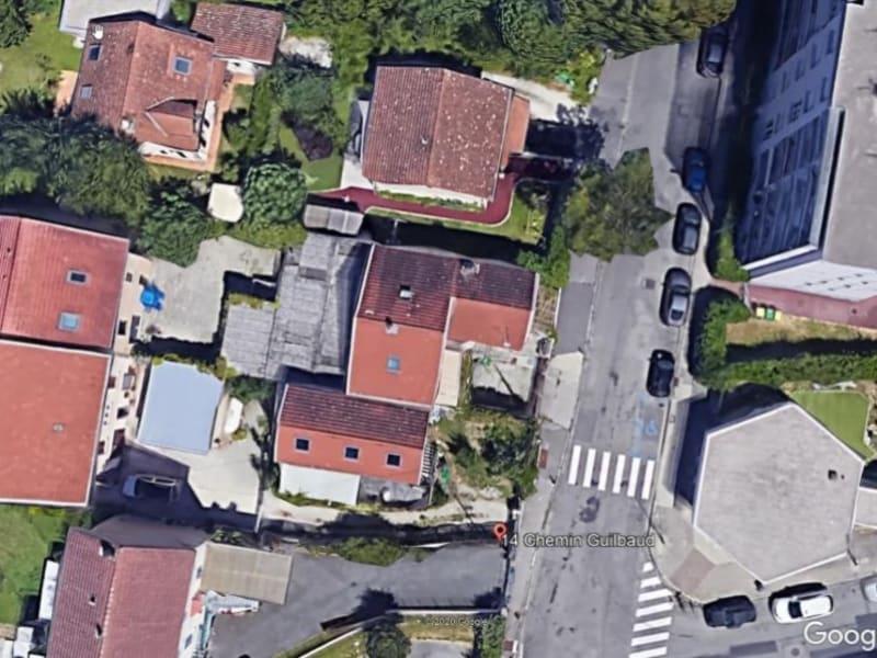 Vente maison / villa Grenoble / bajatiere 241500€ - Photo 5