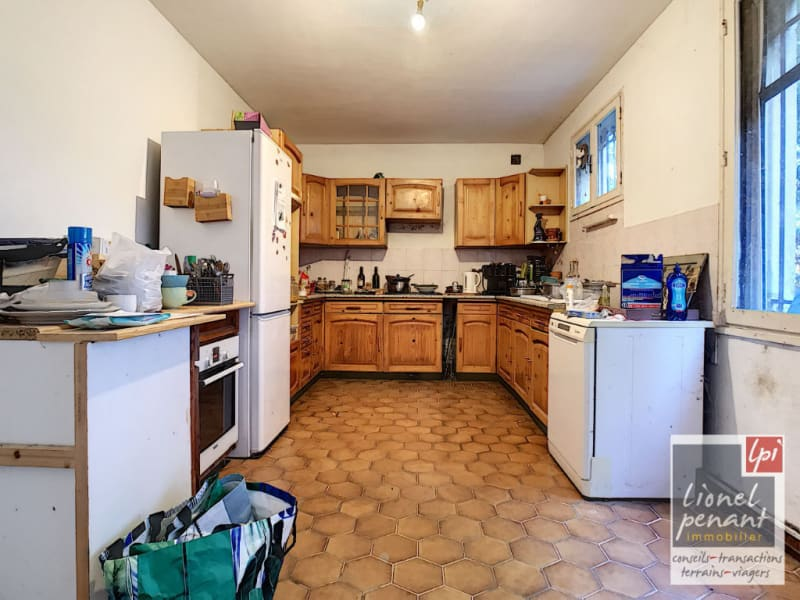 Sale house / villa Pernes les fontaines 330000€ - Picture 5
