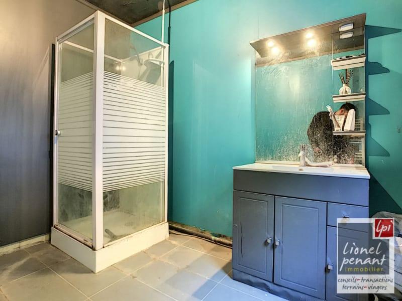 Sale house / villa Pernes les fontaines 330000€ - Picture 9