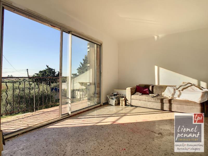 Sale house / villa Pernes les fontaines 330000€ - Picture 13