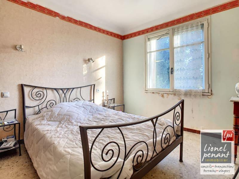 Sale house / villa Pernes les fontaines 330000€ - Picture 14