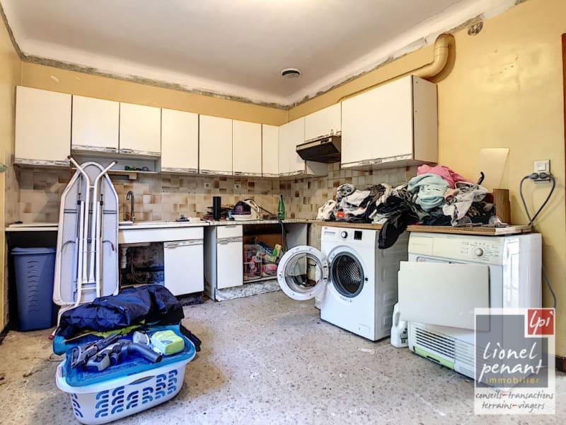 Sale house / villa Pernes les fontaines 330000€ - Picture 18