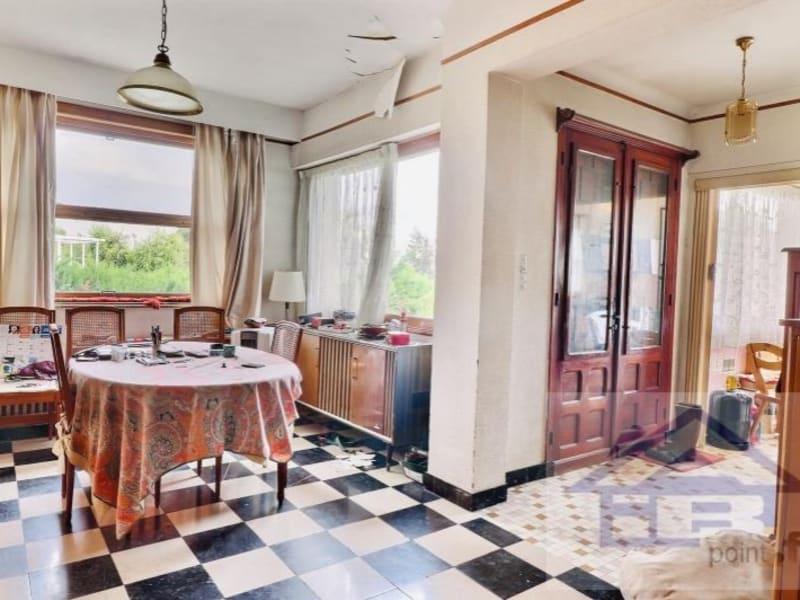 Sale house / villa St germain en laye 690000€ - Picture 2