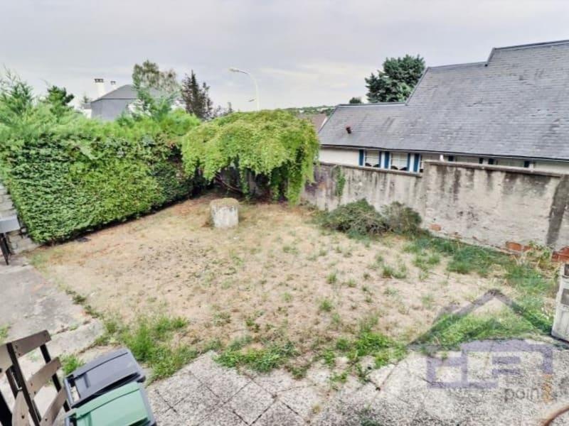 Sale house / villa St germain en laye 690000€ - Picture 4