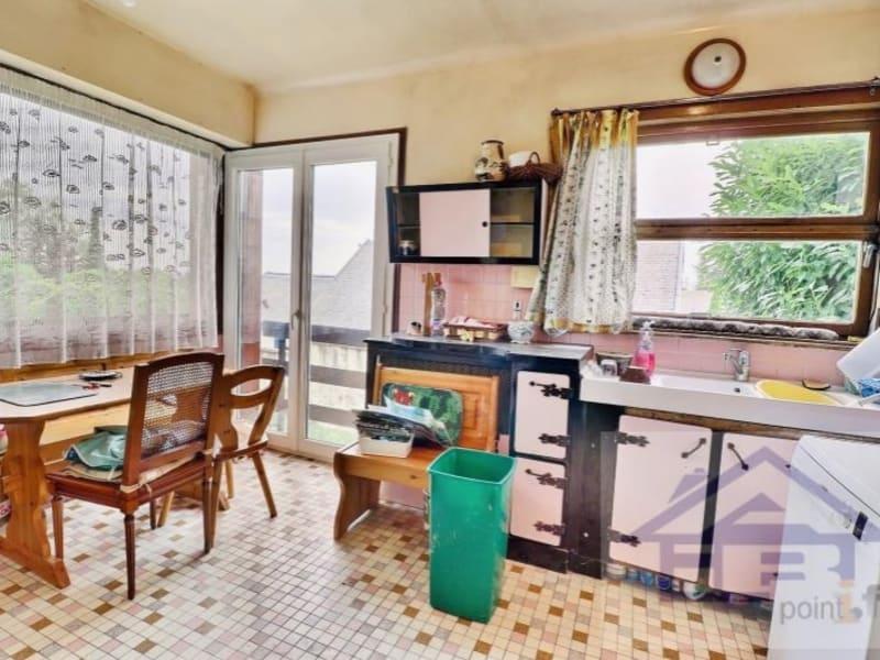Vente maison / villa St germain en laye 690000€ - Photo 5