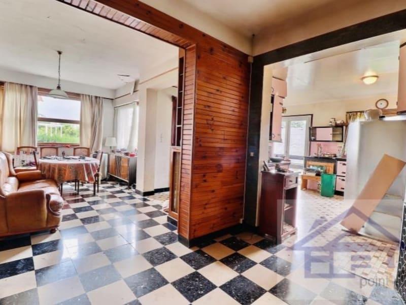 Sale house / villa St germain en laye 690000€ - Picture 6