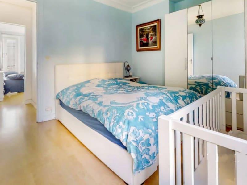 Sale apartment Paris 4ème 619000€ - Picture 3