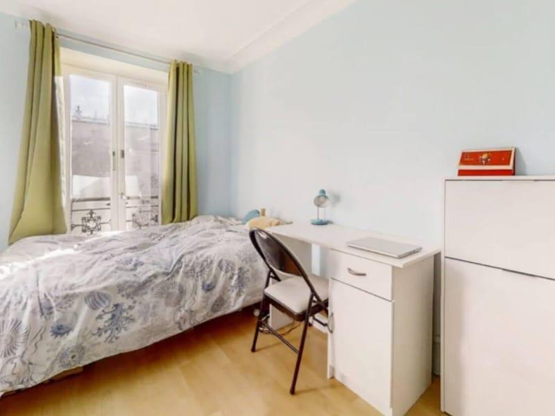Sale apartment Paris 4ème 619000€ - Picture 4