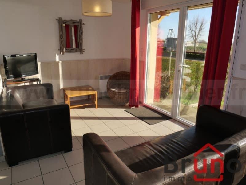 Revenda casa Le crotoy 559000€ - Fotografia 3
