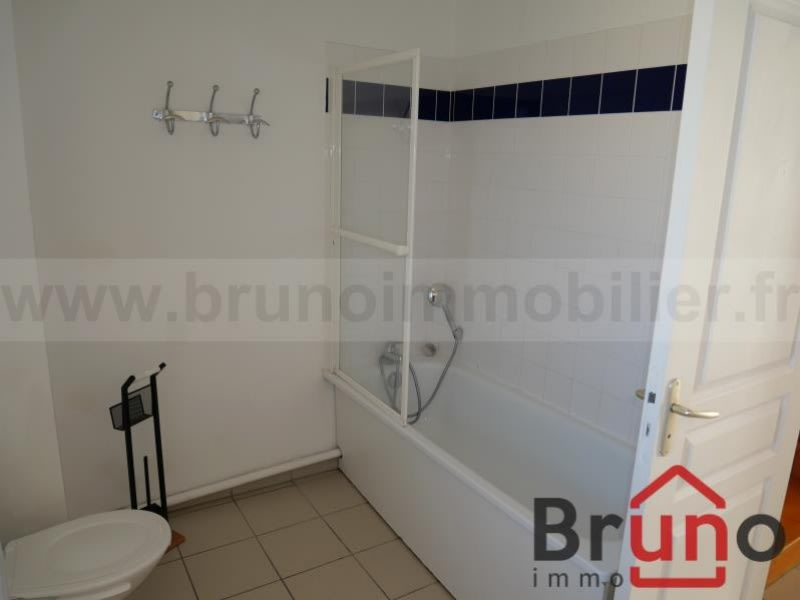 Revenda casa Le crotoy 559000€ - Fotografia 12