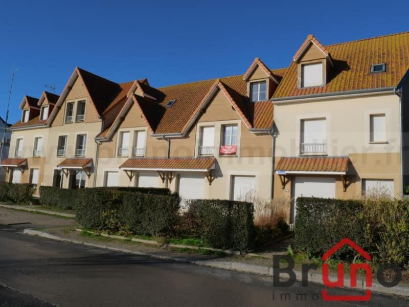 Revenda casa Le crotoy 559000€ - Fotografia 13
