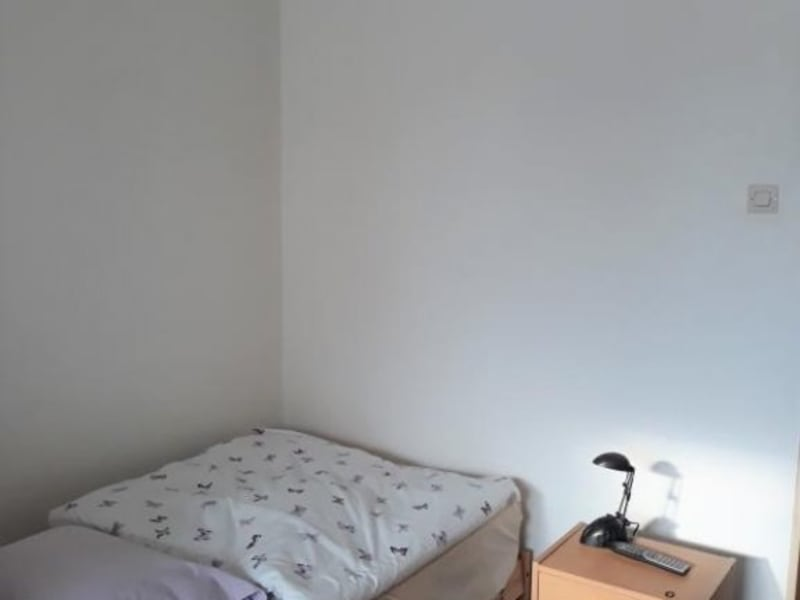 Rental apartment Strasbourg 428€ CC - Picture 2