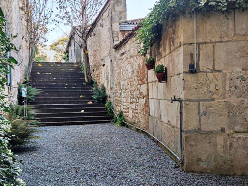 Vente maison / villa Fontenay le comte 227960€ - Photo 2