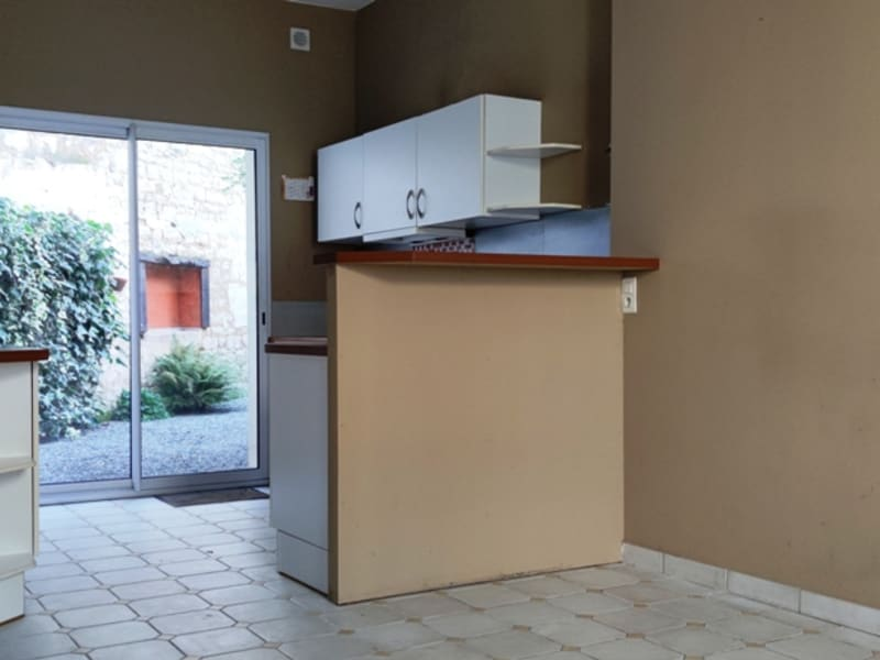 Vente maison / villa Fontenay le comte 227960€ - Photo 5