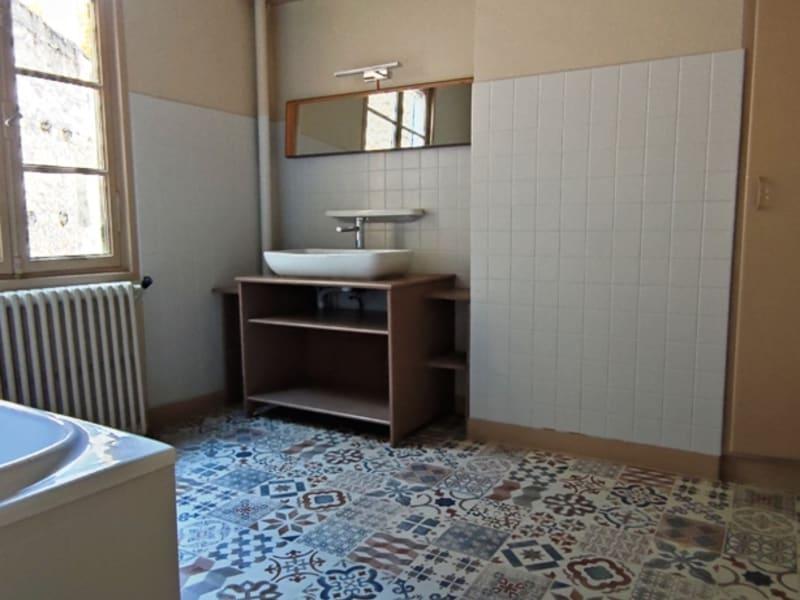 Vente maison / villa Fontenay le comte 227960€ - Photo 6