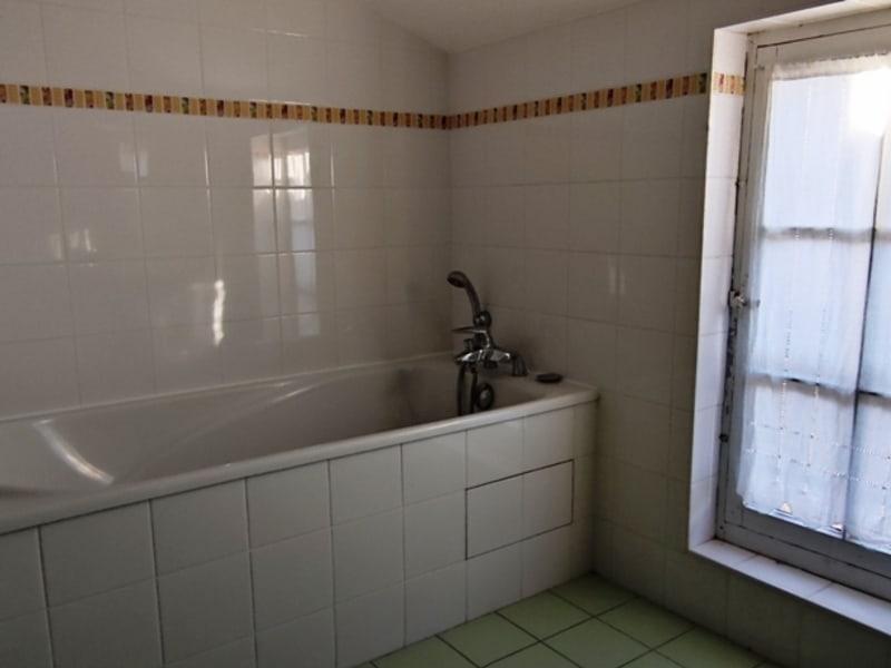 Vente maison / villa Fontenay le comte 227960€ - Photo 10