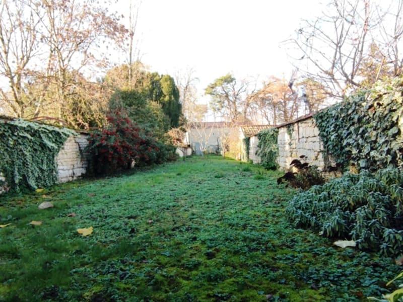 Vente maison / villa Fontenay le comte 227960€ - Photo 18