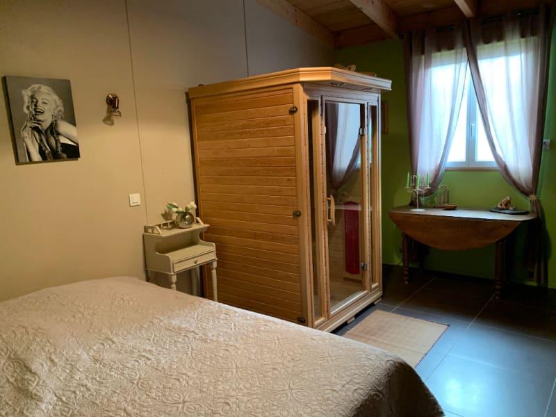 Verkauf haus Plomeur 262500€ - Fotografie 8