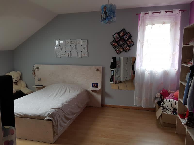 Rental apartment Montreal la cluse 940€ CC - Picture 6