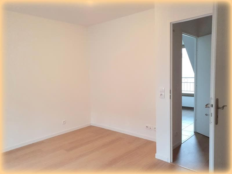 Sale apartment Le raincy 585 000€ - Picture 11