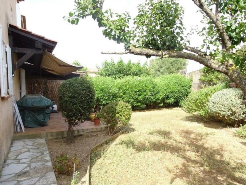 Vente maison / villa Sanary sur mer 446000€ - Photo 1