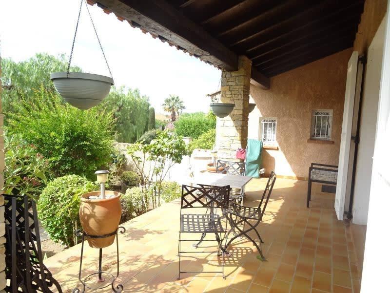 Vente maison / villa Sanary sur mer 446000€ - Photo 2
