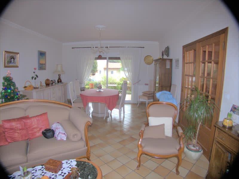 Vente maison / villa Sanary sur mer 446000€ - Photo 3