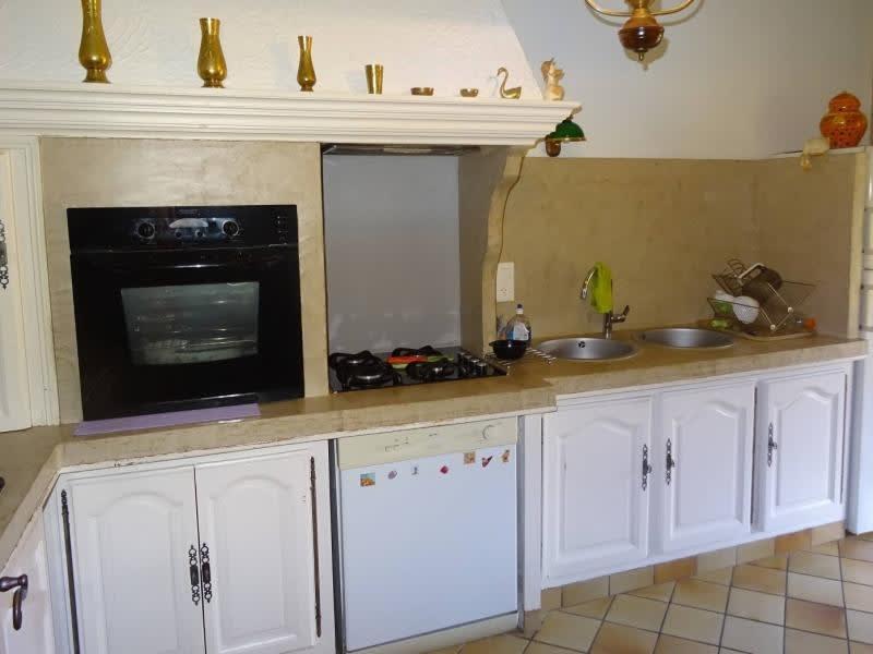 Vente maison / villa Sanary sur mer 446000€ - Photo 4