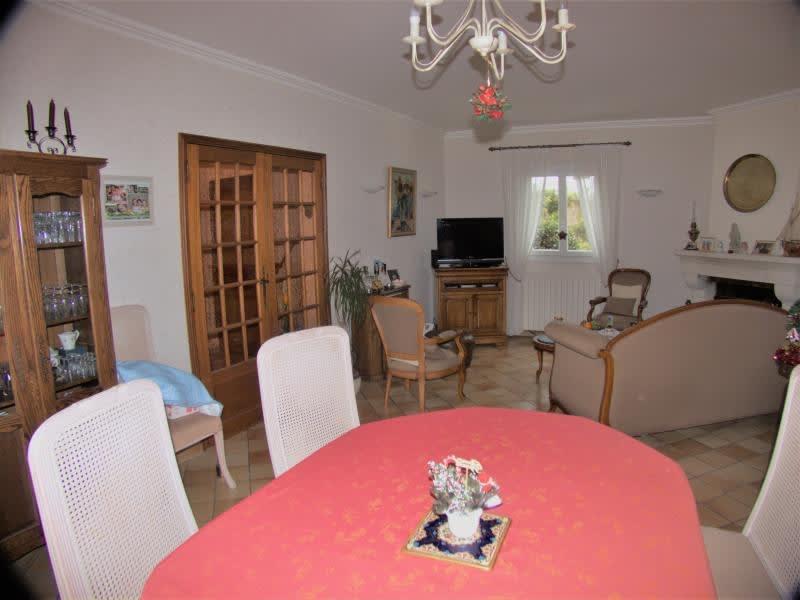 Vente maison / villa Sanary sur mer 446000€ - Photo 9