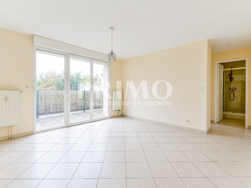 Vente appartement Antony 300 000€ - Photo 2