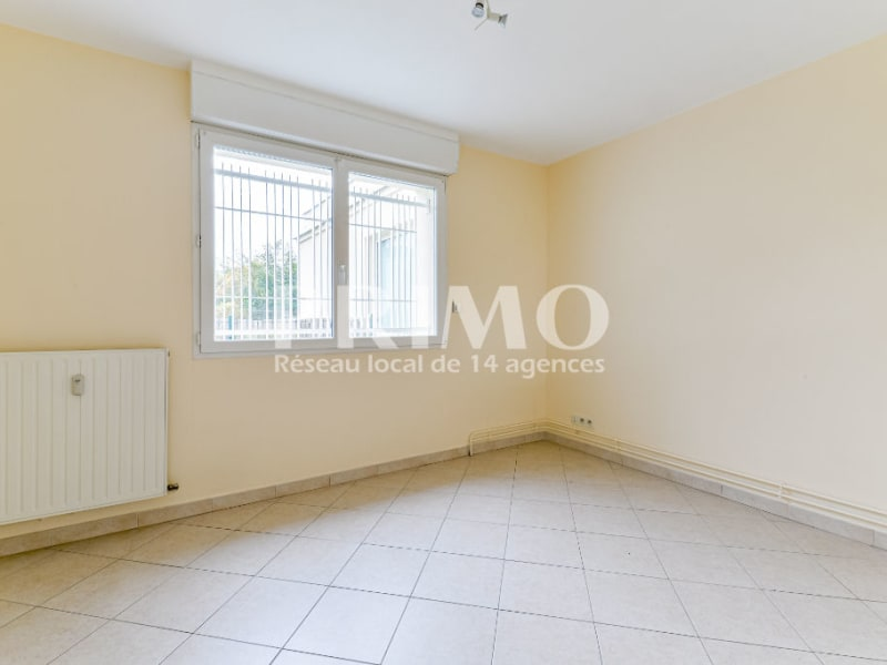 Vente appartement Antony 300 000€ - Photo 4