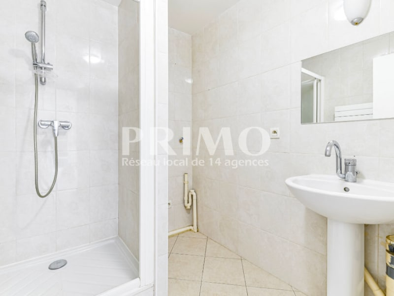 Vente appartement Antony 300 000€ - Photo 5